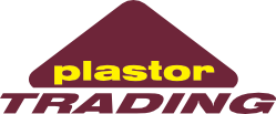 PlastorTrading
