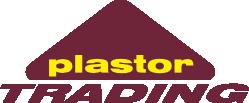 PlastorTrading